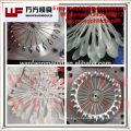 China que hace la inyección plástica pequeños moldes de la cuchara / OEM productos diarios de encargo que condimentan el molde de la cuchara