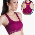High Quality Breathable Sexy Sports Bra for Women