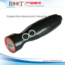 Flashlight Plastic Injection Parts for Home Use