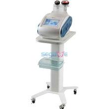 Professional LED Cavitation Vaccum Beauty Equipment
