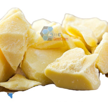 Wholesale Edible Cocoa Butter with Good Price