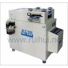 Alisador de precisão de série Rlf (0,1 mm-1,4 mm)