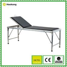 Mobilier d'hôpital pour la table d'examen médical (HK701)