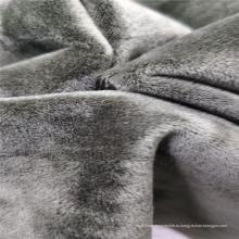 Функциональная наружная теплоизоляция ТПУ холодная ткань