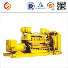 moteur diesel marin neuf de qualité de famos