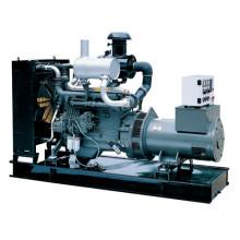 Deutz Serie Diesel Genset (35kVA-529kVA)