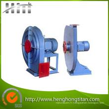 Série de Type JWT Single Pole Centirfugal Fan
