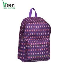 Mode-Rucksack, Laptop-Tasche (YSBP00-036)