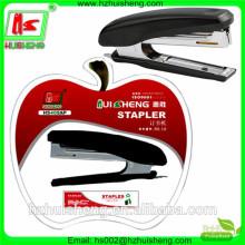 Канцелярский дистрибьютор оптовая блистерная упаковка степлер