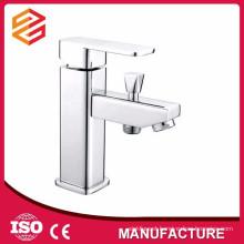 brass bathroom sink faucets square bathroom basin faucet modern faucets bathroom
