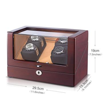 2020 New Design Watch Winder