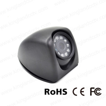 Mini Side Camera with CCD, 9-36V