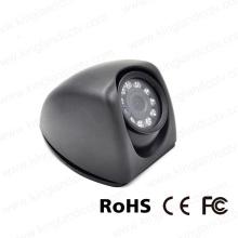 Автомобильная мини-камера CCD