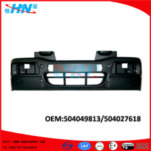 Auto Front Bumper 504049813 504027618 Replacement Parts