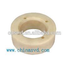 terex spare parts plastic hydraulic seal09253567
