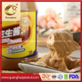 Export Standard Peanut Butter Factory Price