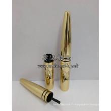 tube d'eye-liner avec service d'OEM & ODM