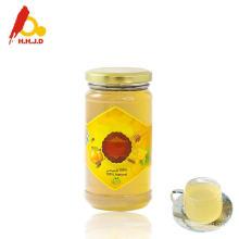 Best honey brand raw pure linden honey