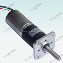 GMP42-TEC4260 wholesale from China high quality micro electric linear actuator