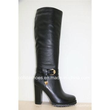 Latest High Heels Fashion Shoes