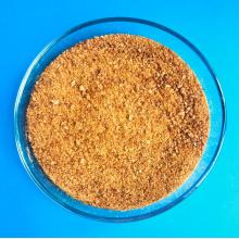 Corn gluten meal CGM Golden Yellow Powder