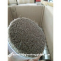 44mm Pony Hair For Cosmetic Brushes