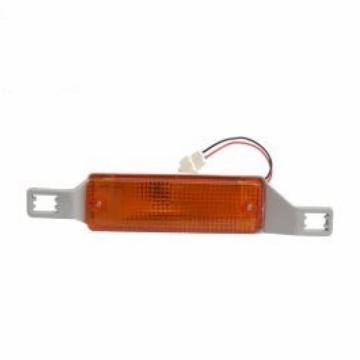 Car Turn Signal Light For Hilux LN30 81520-89122