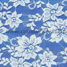 Fashion new Nylon Lace fabric
