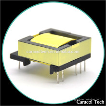 Quality Standard CE RoHs Wide Operating Frequency EFD30-1 Transformer