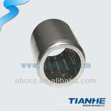 kinds of split cage needle roller bearing/needle used copier machine