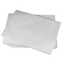 80*180CM PP Spunbond nonwoven disposable fabric massage bed sheet