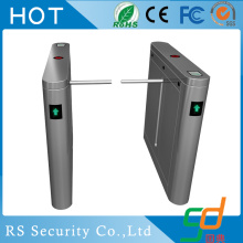 Crowd Control Drop Arm Barrier Turnstiles Turnstar