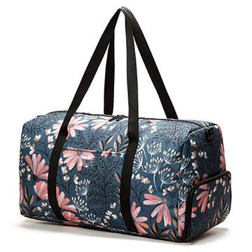 Faltbare Reise Probe Kinderwagen Fashion Duffle Bag
