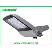 High Power Efficiency Outdoor LED Light Fixture LED Flood Light