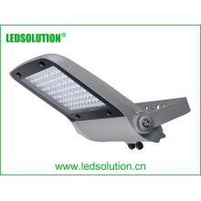 Luz de inundação exterior do diodo emissor de luz do dispositivo elétrico claro do diodo emissor de luz da eficiência do poder superior