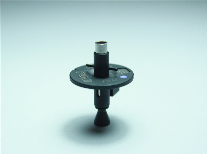 H04S 5.0 SMT Pick Up Nozzle