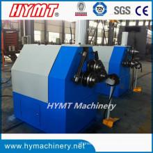 Máquina perfiladora de perfiles de sección hidráulica WYQ24-16