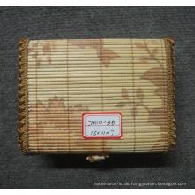 (BC-NB1035) Qualitäts-handgemachter natürlicher Bambuskasten