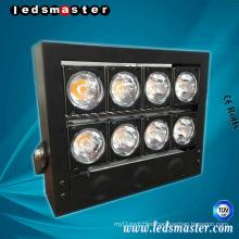 Super Brightness IP66 600watt LED Wall Pack Light