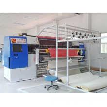 2015-Yxn-94-4c Mattress Quilting Machine