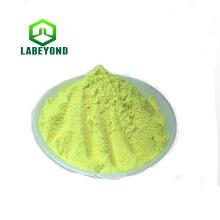 UVB / UV-Absorber Oxybenzon Benzophenon-3