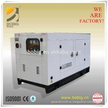 120kw Conjunto caliente del generador de la venta BOBIG-DEUTZ