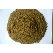 Corn Gluten Meal Animal Fodder Hot Sale