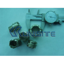 Altas partes de forja de aluminio quailty (USD-2-M-286)