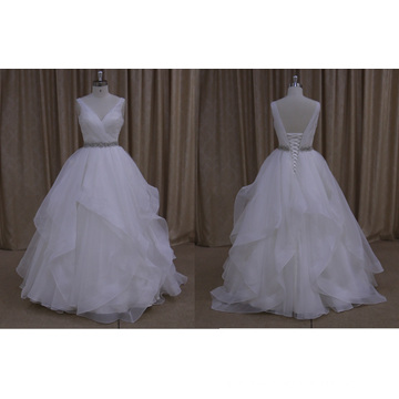 Originality Bridal Dress Wedding Dress