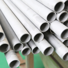1.4307 Seamless Tube And Pipe
