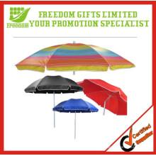 Promotional Good Quality Garden Outdoor Umbrella