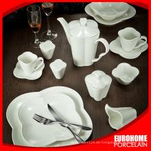 Guangzhou China liefert Eurohome Abendessen Set Geschirr