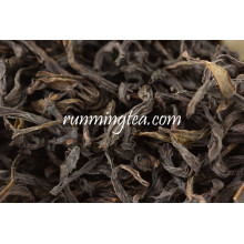 Premium Grade Fenghuang orquídea Oolong Chá