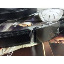 Cinto de couro de alta qualidade (DS-160305)
